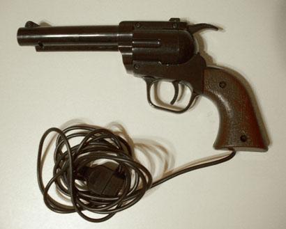 video_shooting_series_light_gun4.jpg