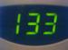 133MHz